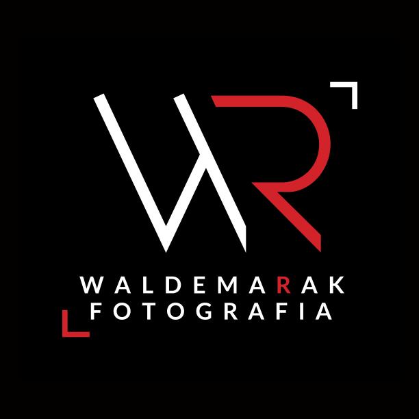 waldemar rak fotografia poznan
