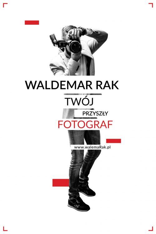 foto by waldemaRak.pl (www.waldemaRak.pl)